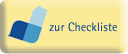 Button Checkliste