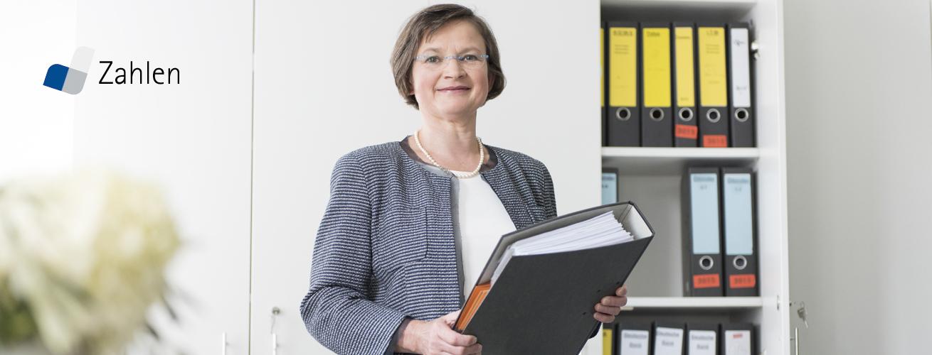 Adelinde Schmid Slider Zahlen